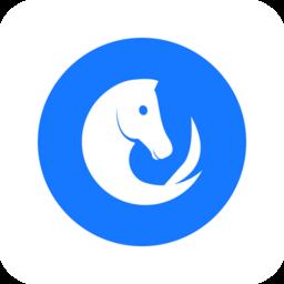 八羽马商学院appv1.0 安卓版