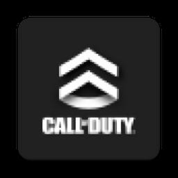 Call of Duty Companion(使命召唤游戏助手)