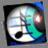 PhotoScore Midi Lite(曲谱扒谱软件)