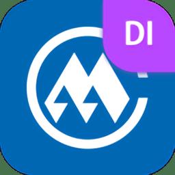 招商随行开发版v1.1.4.2020022101 安卓版