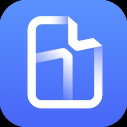 MAXHUB文档电脑版