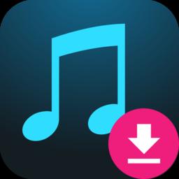 Free Music Downloader音乐下载器