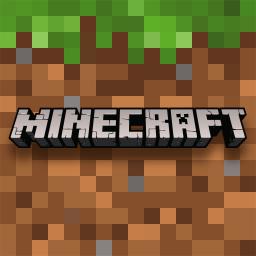 minecraft1.17测试版v1.17.0.50 安卓版