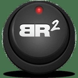 BREVERB 2(混响效果器)