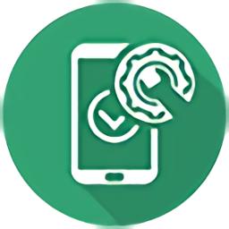 System Repair系统修复app