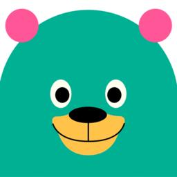 可汗学院儿童版v4.0.2 安卓版