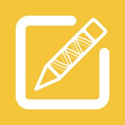 图片编辑P图appv1.1.5 安卓版