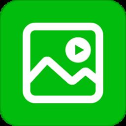 视频封面app