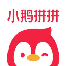 �v�小�Z拼拼�商平�_