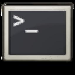 Scrcpy-GUI投屏控制器