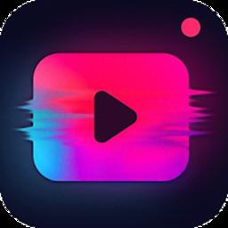 抖抖音视频制作app