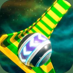 深渊时空球v2.0 安卓版