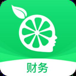 华为手机instagram无限制版中文版