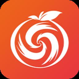 橙子融媒v5.2.0 安卓版