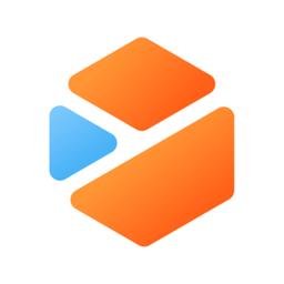 米络星零售v1.5.1 安卓版