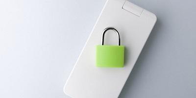 加密相册app大全-加密相册软件下载-手机加密相册app推荐