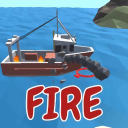 炸毁船只最新版