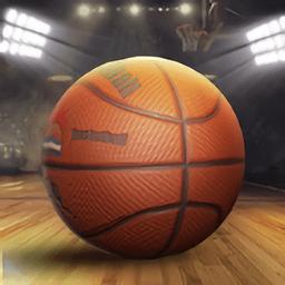 街头篮球巨星中文版
