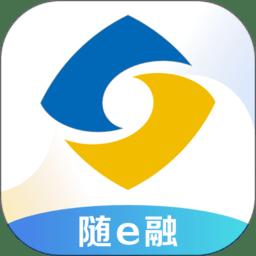 江苏银行手机银行心动版