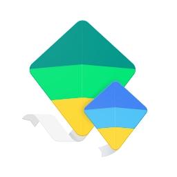 google family link for children
