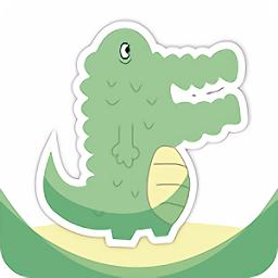 鳄鱼影视大全