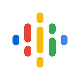 google播客app(Google Podcasts)