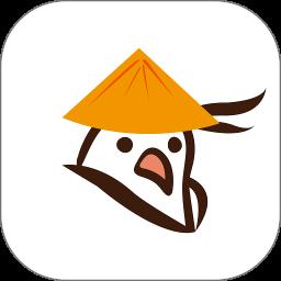 青鸽网app