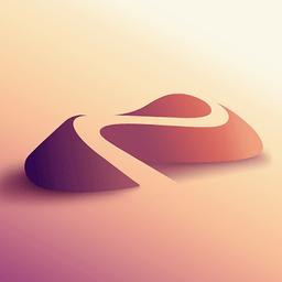 Nomad Sculpt