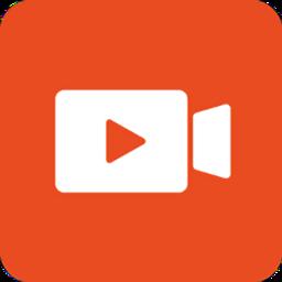 VidArt视频编辑器