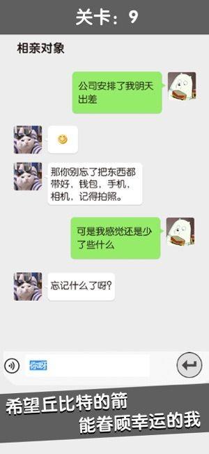中国式相亲正式版 v1.0 安卓版 0