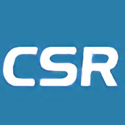 CSR�{牙���(CSR BlueSuite)