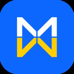 魔文(流量运营)v1.0.0 安卓版