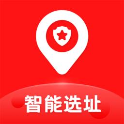 房探长地产app
