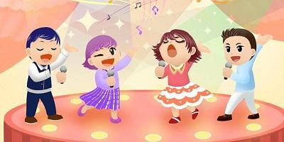 唱歌直播app大全-唱歌直播软件下载-唱歌直播平台软件推荐