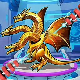 微软新闻客户端v21.0.390225606 安卓版