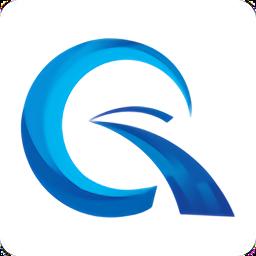 权鹏CRM官方版v2.0 安卓版