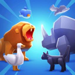 动物混合模拟器手机版