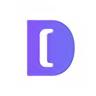 阿里Apache Dubbo(开源RPC框架)