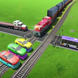 让火车停下来