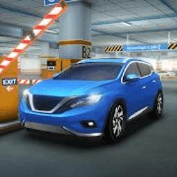 草莓视频v1.4.5 安卓版