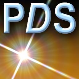 starfilter pro4星光滤镜