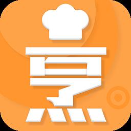 烹饪大师手机版