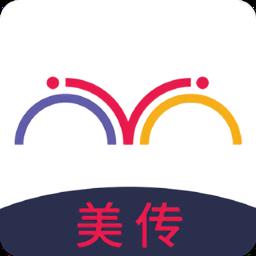 Pi钱包Pi Browser