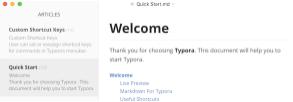 Typora32位/64位中文版(Markdown编辑器)