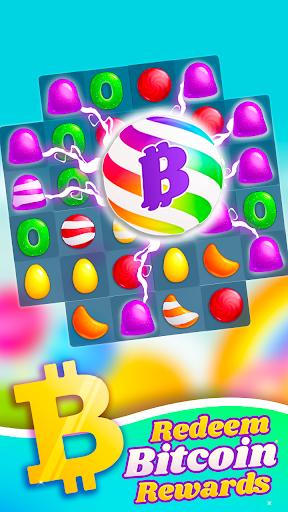 Sweet Bitcoin游戏