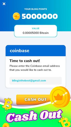 甜比特币(Sweet Bitcoin) v2.0.35 安卓版 2