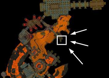 魔�F世界�雅f服熔火之心的�魉烷T怎么做?熔火碎片在哪?