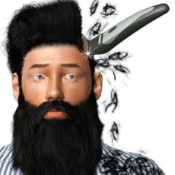 神奇理发师
