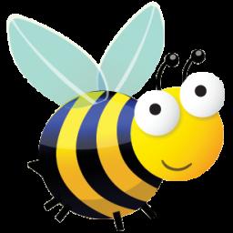 Bzzt! Image Editor Pro