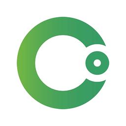 熊猫开黑最新版